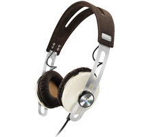 SENNHEISER Momentum On-Ear G Ivory M2