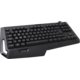 Logitech G410 Atlas Spectrum, CZ + The Division (PC)