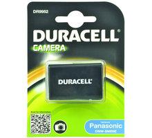 Duracell baterie alternativní pro Panasonic DMW-BMB9E - DR9952
