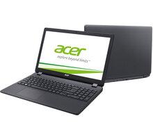 Acer Extensa 15 (EX2519-P7EN), černá - NX.EFAEC.011