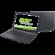 Acer Extensa 15 (EX2519-C2KP), černá