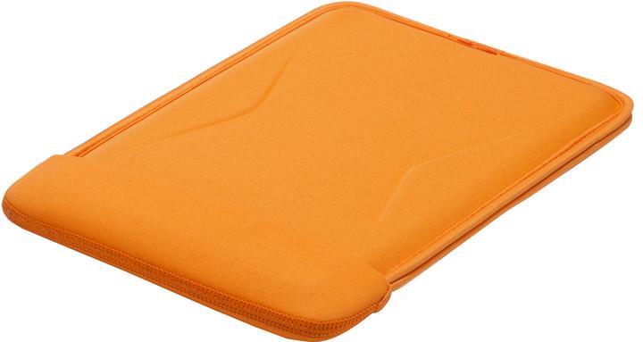 tab_case_7_d30810_orange_back_capture_9071.jpg