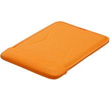 """DICOTA Brašna Tab Case 7"""", oranžová - D30810"""