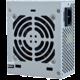Chieftec SFX-450BS 450W