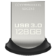 SanDisk Ultra Fit - 128GB