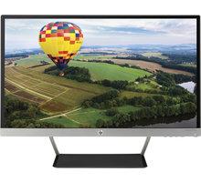"""HP 24cw - LED monitor 24"""" - L5N90AA"""