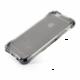 TUCANO Tosto pouzdro pro IPhone 6/6S, šedá