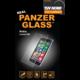PanzerGlass ochranné sklo na displej pro Nokia Lumia 830