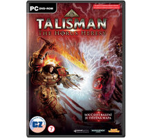 Talisman: The Horus Heresy (PC) - PC