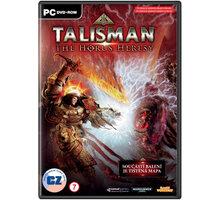 Talisman: The Horus Heresy (PC) - PC