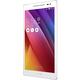 "ASUS Z380KNL-6B014A - 8"" - 16GB, LTE, bílá"