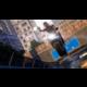 Sleeping Dogs - PS3