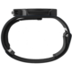 LifeProof sportovní pouzdro LifeActiv Arm Band