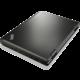 Lenovo ThinkPad 11e, černá