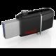 SanDisk Ultra Dual - 32GB