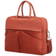 "Samsonite Lady Tech BAILHANDLE 15,6"" Rust"