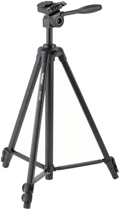Velbon EX-330Q