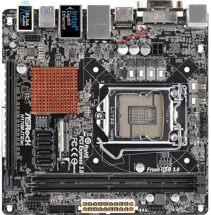 H170M-ITXac(L2).jpg