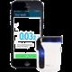 BACtrack Mobile profesionální alkohol tester