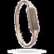 Fitbit Flex 2 náhradní pásek L, Rose Gold