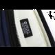 """PKG DRI Stuff Sleve 13-14"""" - světle šedá"""