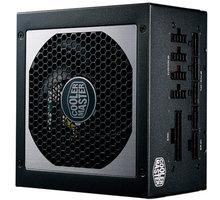 CoolerMaster Vanquard - 650W - RS650-AFBAG1-EU