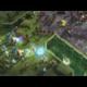 StarCraft II - Wings of Liberty (PC)