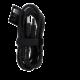 Lenovo Slim adapter 40W pro Lenovo Yoga 3 Pro