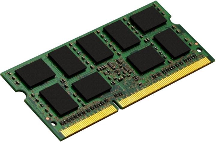 Kingston Value 16GB 2133