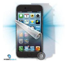 Screenshield fólie na celé tělo pro iPhone 6 - APP-IPH6-B