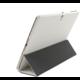 C-TECH PROTECT STC-08, pouzdro pro Galaxy Tab S 8.4, bílá