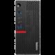 Lenovo ThinkCentre M600 Tiny 2L, černá