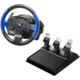 Thrustmaster T150 PRO (PS4, PS3, PC)