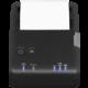 Epson TM-P20, pokladní tiskárna - mobilní, cradle, adaptér