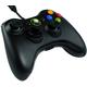 Microsoft Xbox 360 Gamepad (Xbox 360)