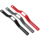 GARMIN náhradní řemínek pro Vivofit, extra velký průměr