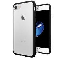 Spigen Ultra Hybrid pro iPhone 7, black - 042CS20446