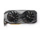 Zotac GeForce GTX 1080, 8GB GDDR5