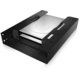 "ICY BOX IB-AC644 Internal Mounting frame for 2x 2.5"" SSD/HDD in 3.5"""