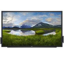 """Dell C5518QT - LED monitor 55"""""""