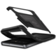 Spigen Tough Armor pro Galaxy Note 8, black