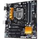 GIGABYTE GA-Z97M-D3H - Intel Z97