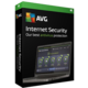 AVG Internet Security 2016, 1 licence (12 měs.) BOX