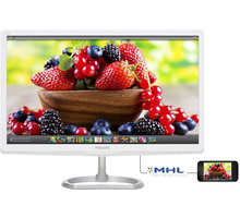 """Philips 276E6ADSS - LED monitor 27"""" - 276E6ADSS/00"""