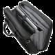 "Samsonite XBR BAILHANDLE SLIM 1C 15.6"", černá"