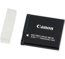 Canon NB-8L baterie pro A3000/3100