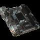 MSI B250I PRO - Intel B250