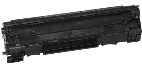 Canon CRG-732 M, magenta