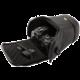 RivaCase 1502, černá