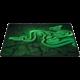 Podložka Razer Goliathus 2016, M v ceně 500 Kč